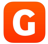 getyourguide_postcard_logo_travel_reise_apps