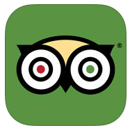 tripadvisor_postcard_logo_travel_reise_apps