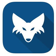 tripwolf_postcard_logo_travel_reise_apps