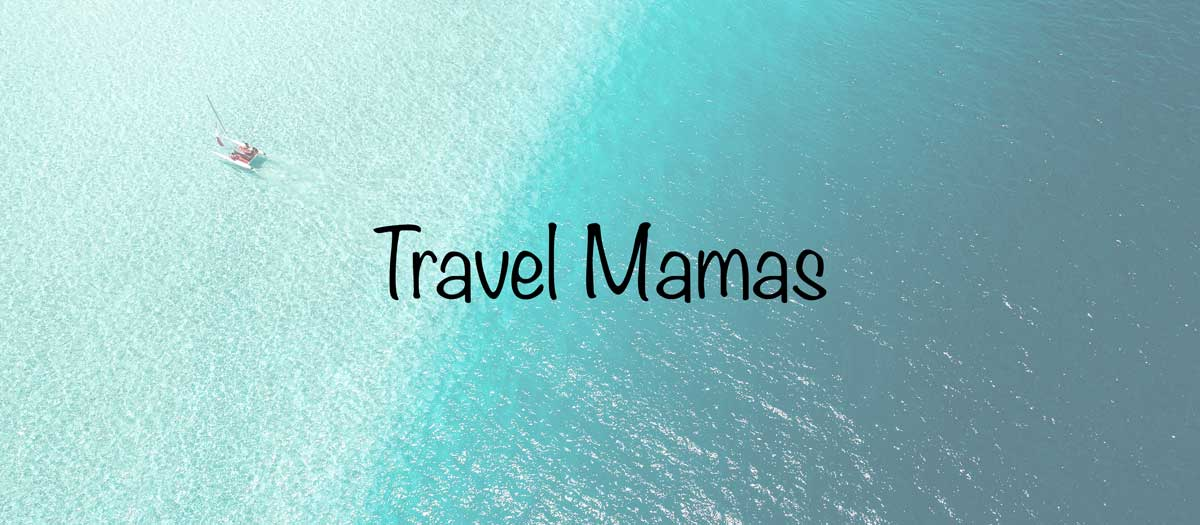 Travel blogs - Travel mamas