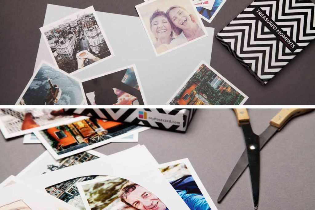 2 vatertagsgeschenke ideen zum nachbasteln mypostcard blog. Black Bedroom Furniture Sets. Home Design Ideas