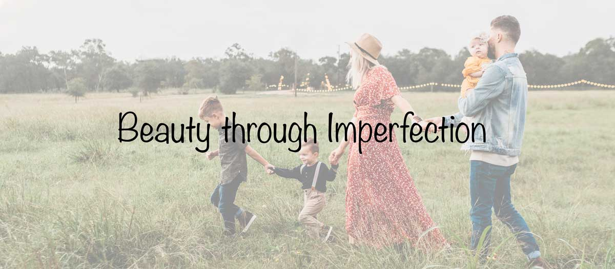 Mom lifestyle blogs ranking - Beauty through Imperfection