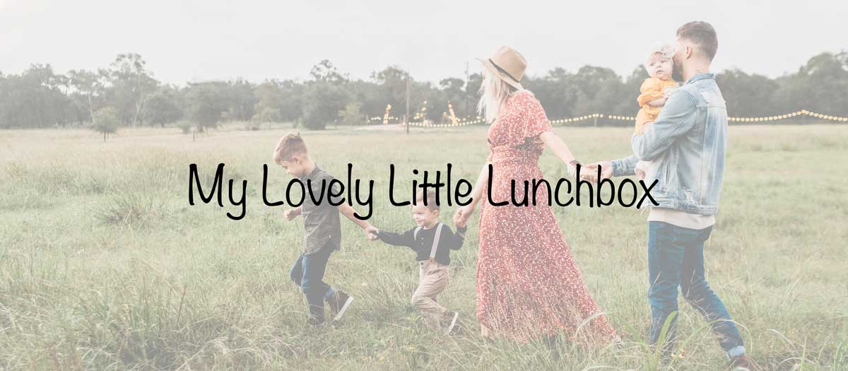 Mom lifestyle blogs Ranking - My Lovely Little Lunchbox