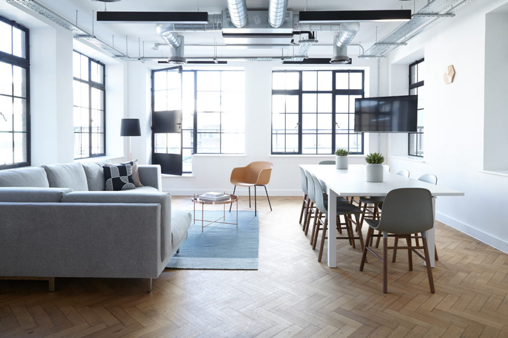 As An Interior Photographer, It Is Advisable To Think About The Image You  Want To Achieve. You Can, Therefore, Add Features To The Room To Bring Out  The ...