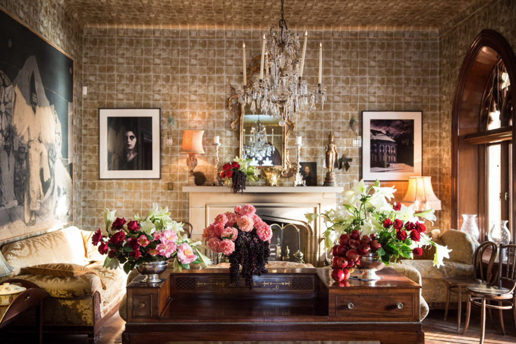 Bring Any Room To Life Interior Photography Tips Mypostcard Blog