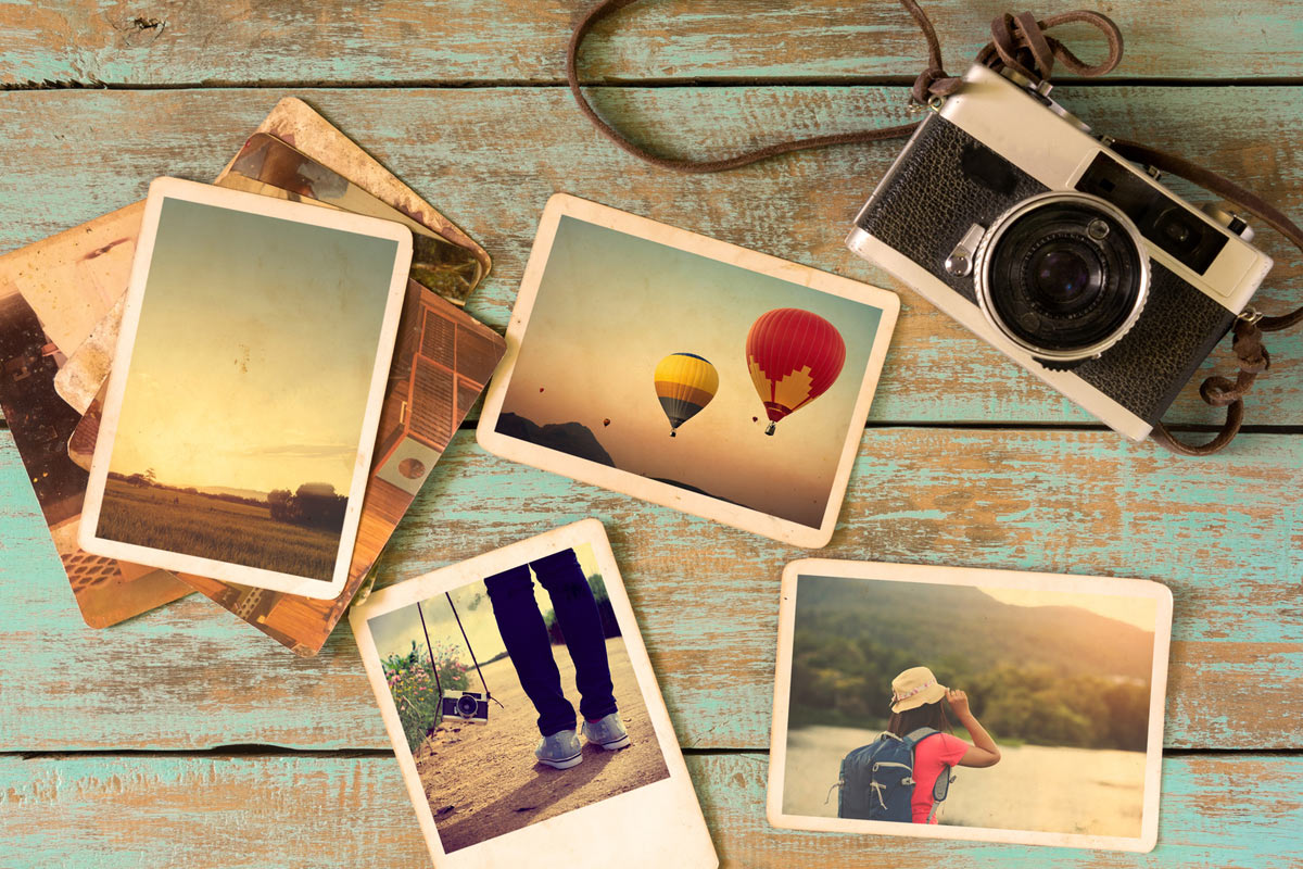Pography Postcard | Photography Tips For The Perfect Travel Postcard Mypostcard Blog