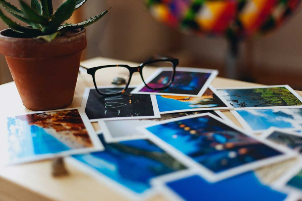 8 simple Reasons why you should writing Postcards