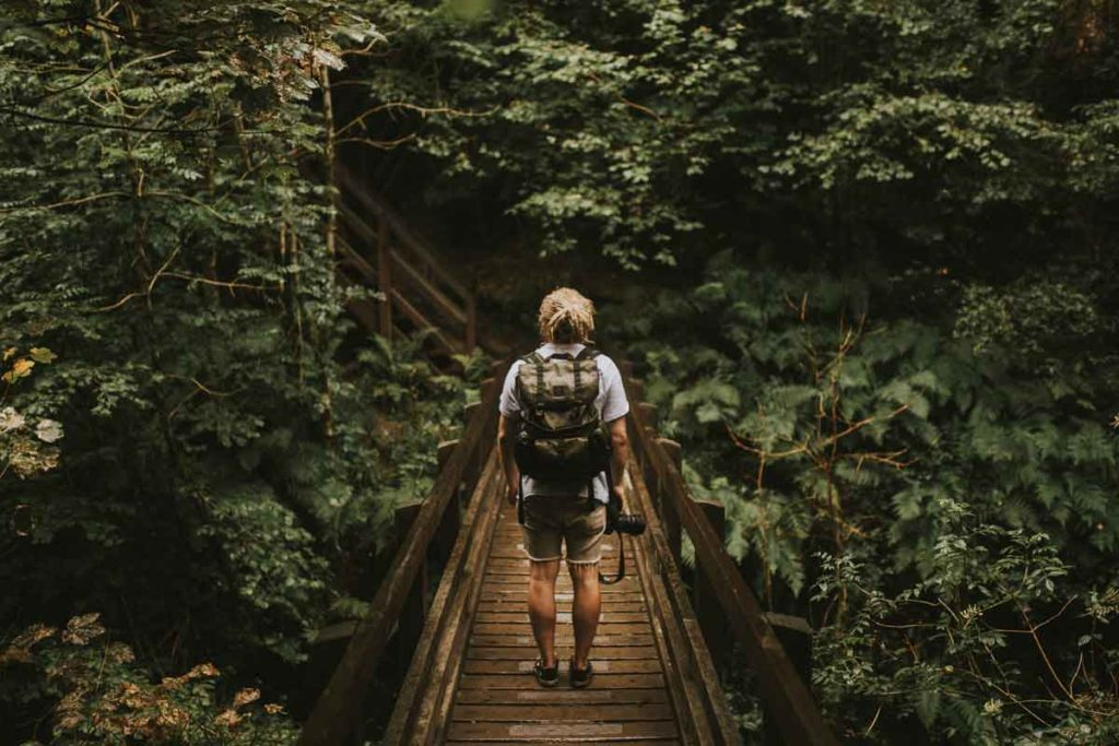 An easy guide - Travel blogging for beginners