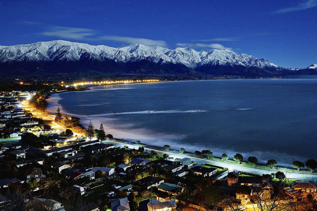 Top 10 travel destinations in new zealand mypostcard blog for Top 10 vacation destinations