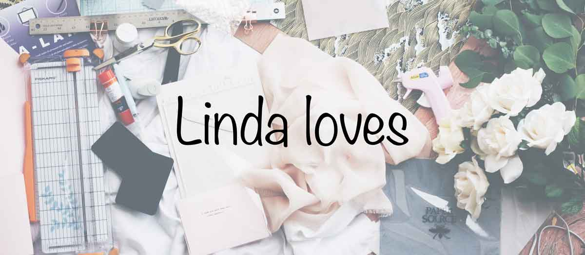 DIY blogs Ranking - Linda loves