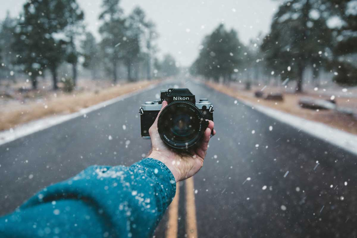 Travel Trends on Instagram - Products to Look Out for