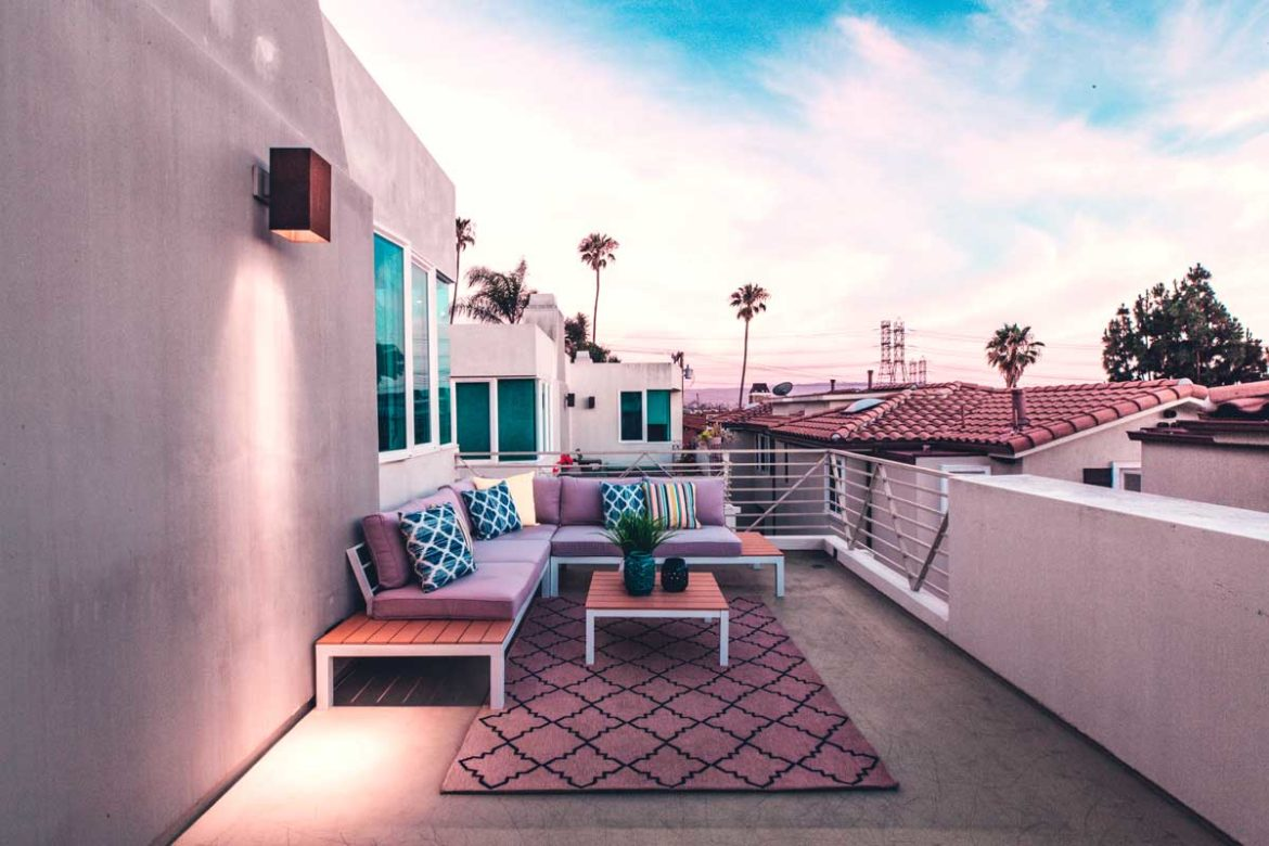 House Swap - tips for your perfect and cheap vacation