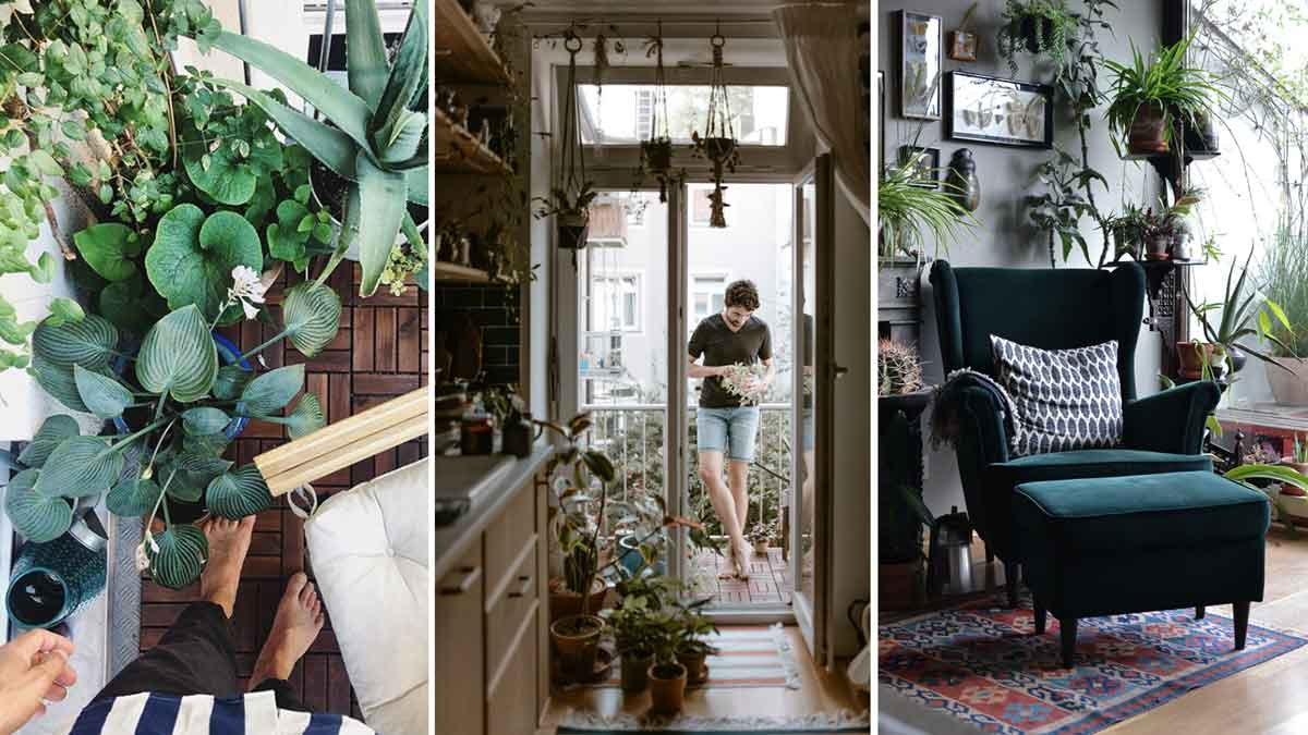pics 10 of the Best Home Bloggers to Follow on Instagram RightNow