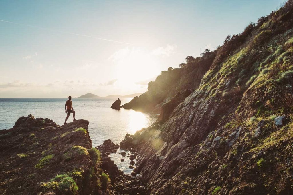 Ideas for Father's Day - The best destinations worldwide