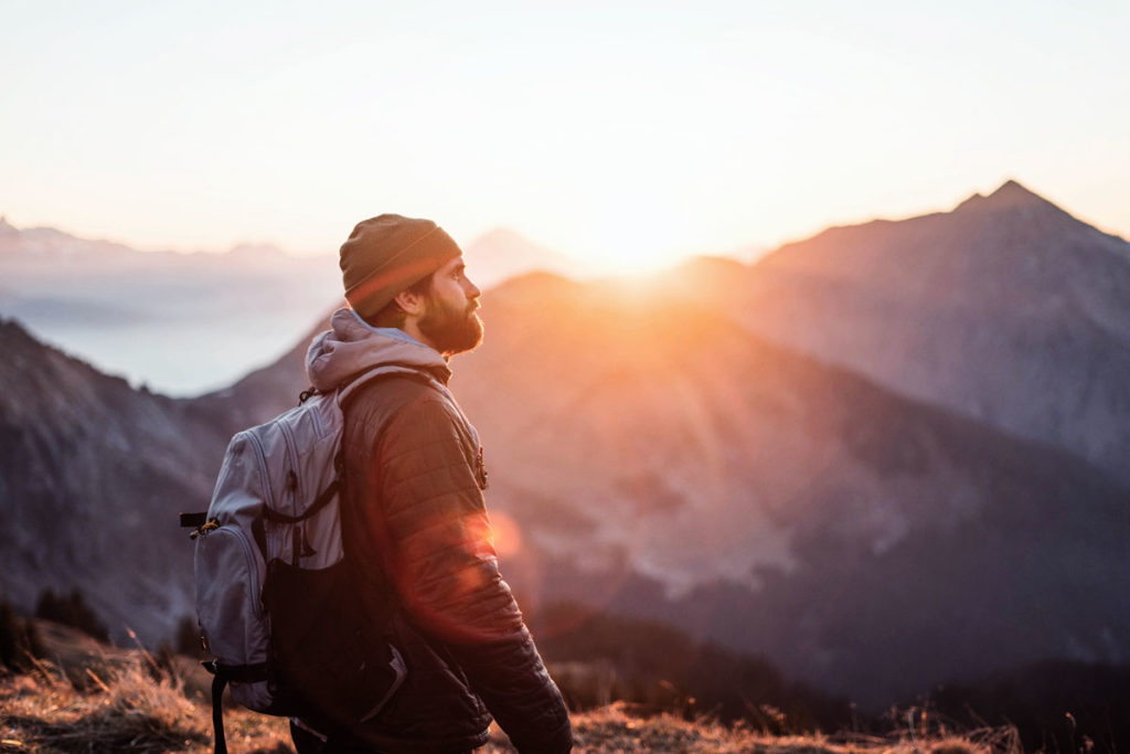 Solo travel: Guide for Make friends while travelling
